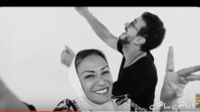 'Ana machi Sahel' : Le clip original de Saad Lamjerred en collaboration avec ses fans et Gad El Maleh est sorti