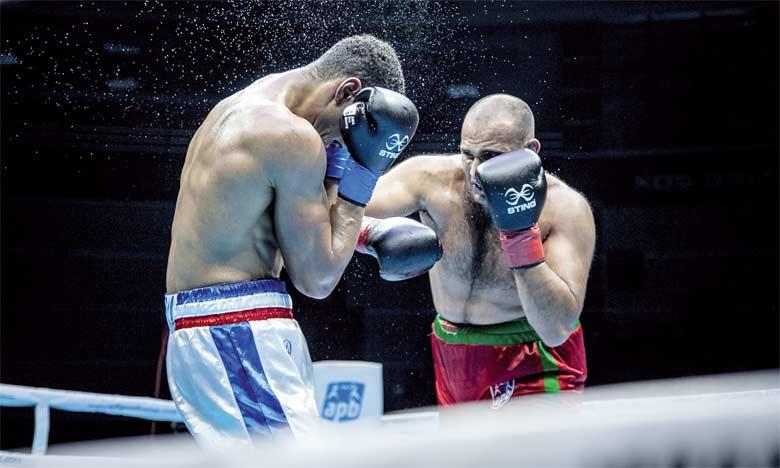 Tournoi-preolympique-africain-de-boxe