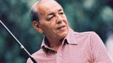 En Images : Toutes ces fois où Feu Hassan II a prouvé qu'il avait du style