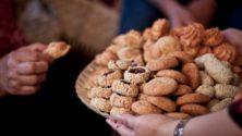 9 habitudes que nous retrouvons le jour de Aïd el-Fitr