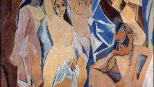 Une première en Afrique : Pablo Picasso prochainement exposé au musée de Rabat