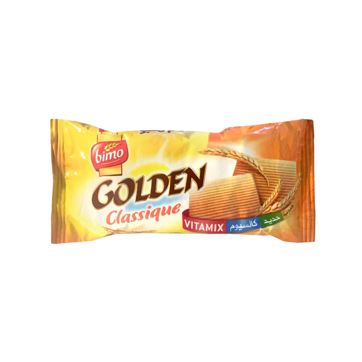 biscuits-bimo-golden-classique1 (1)