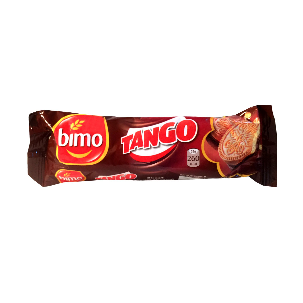 biscuits-bimo-tango-fourres-au-cacao1