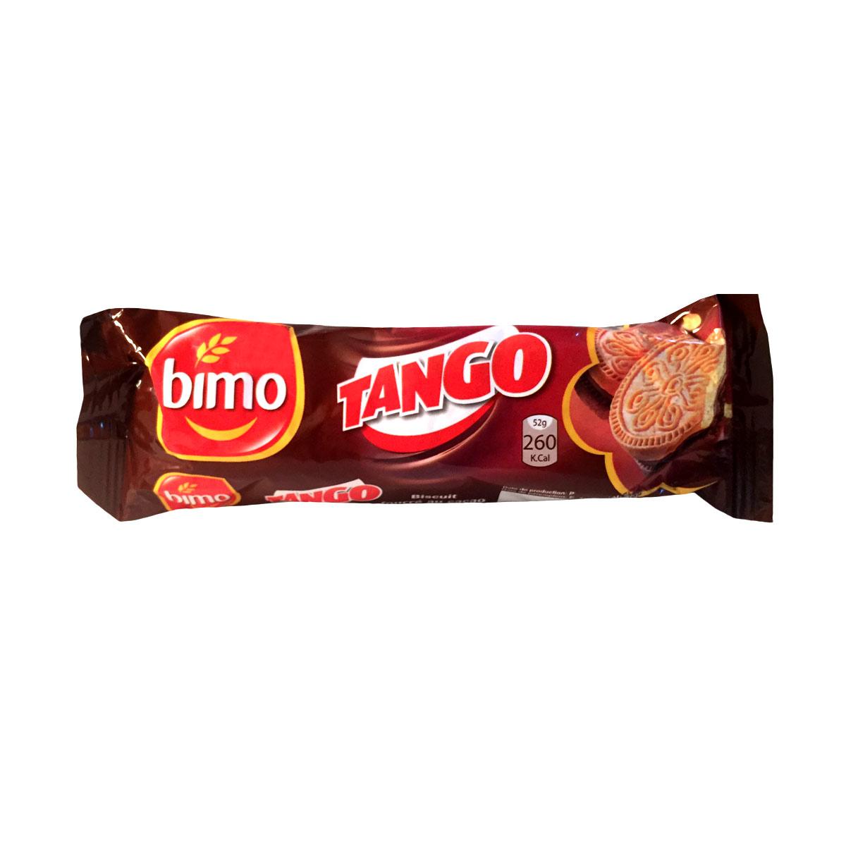 biscuits-bimo-tango-fourres-au-cacao1