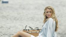13 choses auxquelles une fille pense avant d'aller à la plage