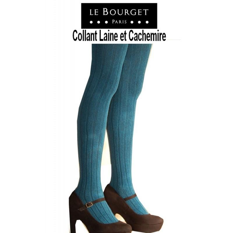 collant-laine-et-cachemire-le-bourget-vif-le-bourget