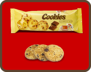 cookies6-i