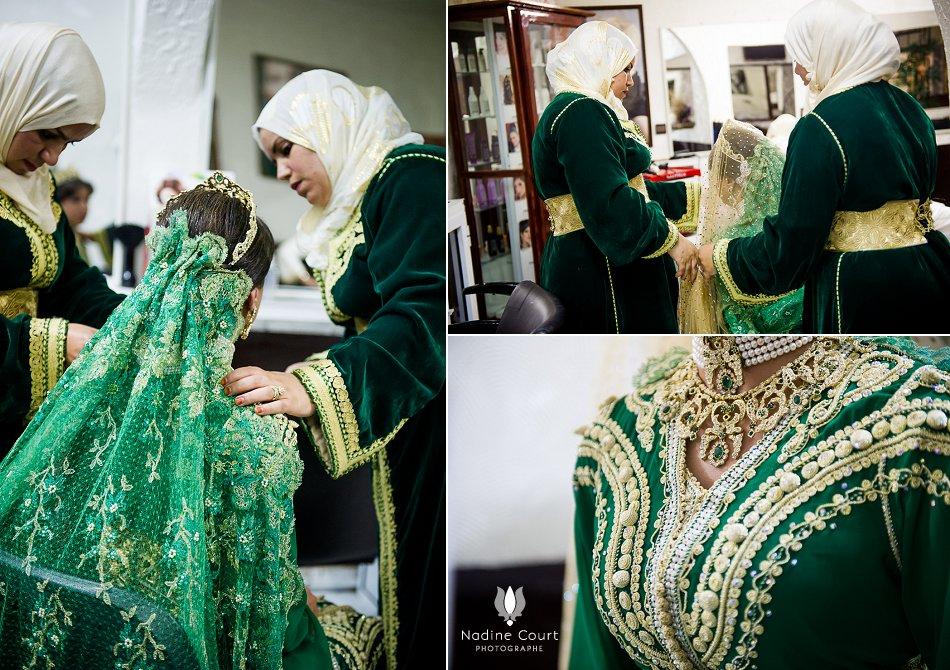 destination-wedding-mariage-marocain-Agadir_0003