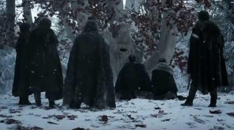 details-missed-in-Game-of-Thrones-season-6-episode-10-4