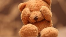 7 signes qui montrent que tu es timide