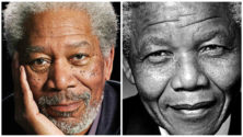 Ces 10 acteurs qui ressemblent physiquement à leurs personnages historiques