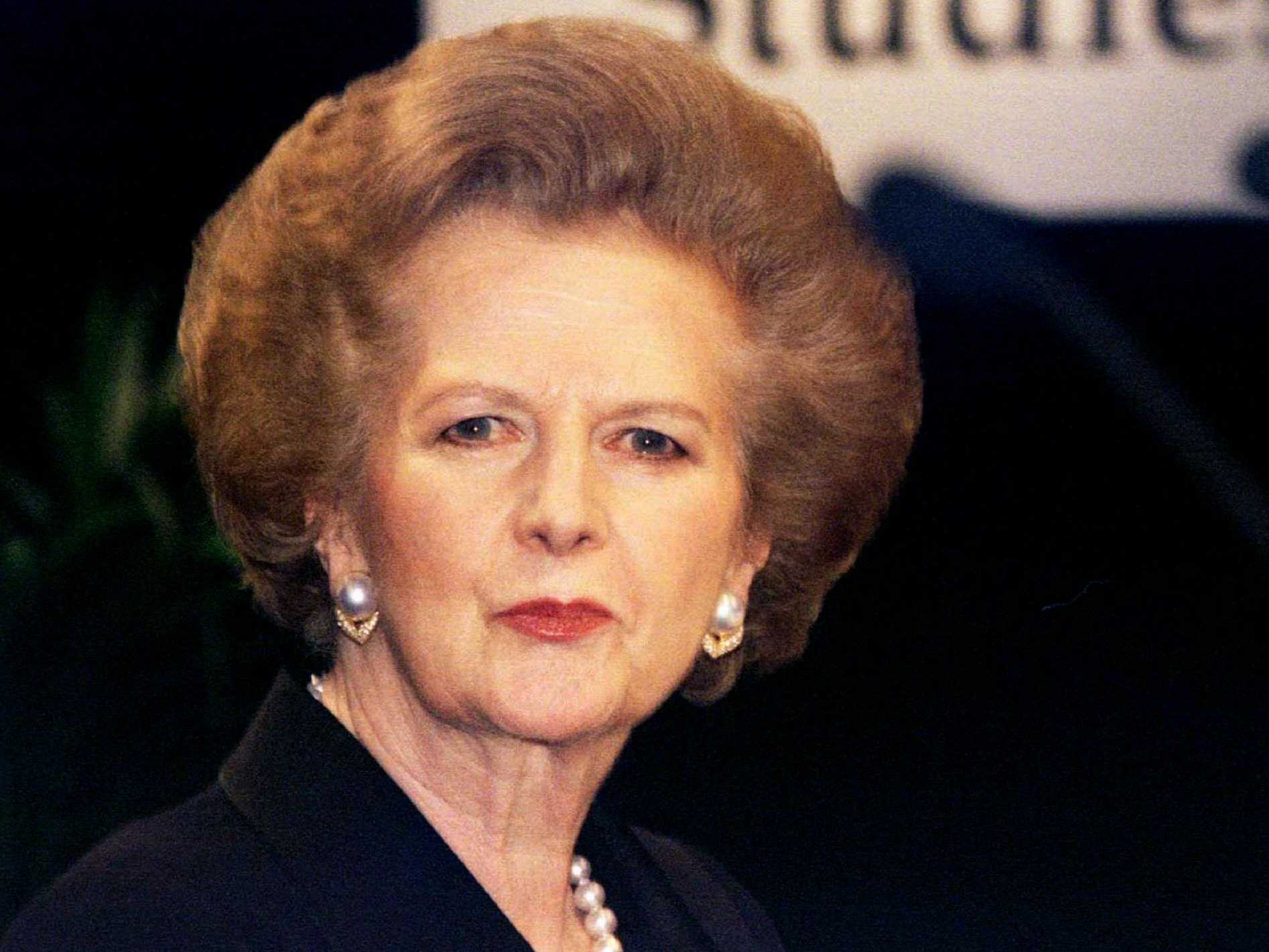 margaret-thatcher-wanted-to-keep-paedophile-diplomats-name-secret