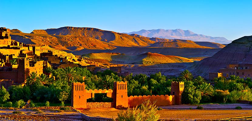 """Résultat de recherche d'images pour """"image paysage maroc"""""""