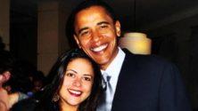 Un autre membre de la famille Obama au Maroc