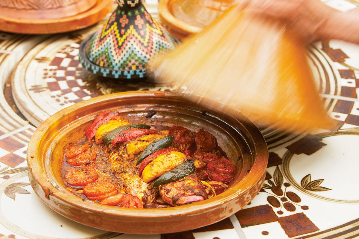 tagine-poisson