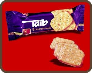 taib-i
