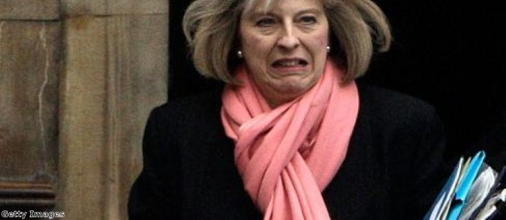 theresa-may-highly-litigious-but-with-few-cou.21396943