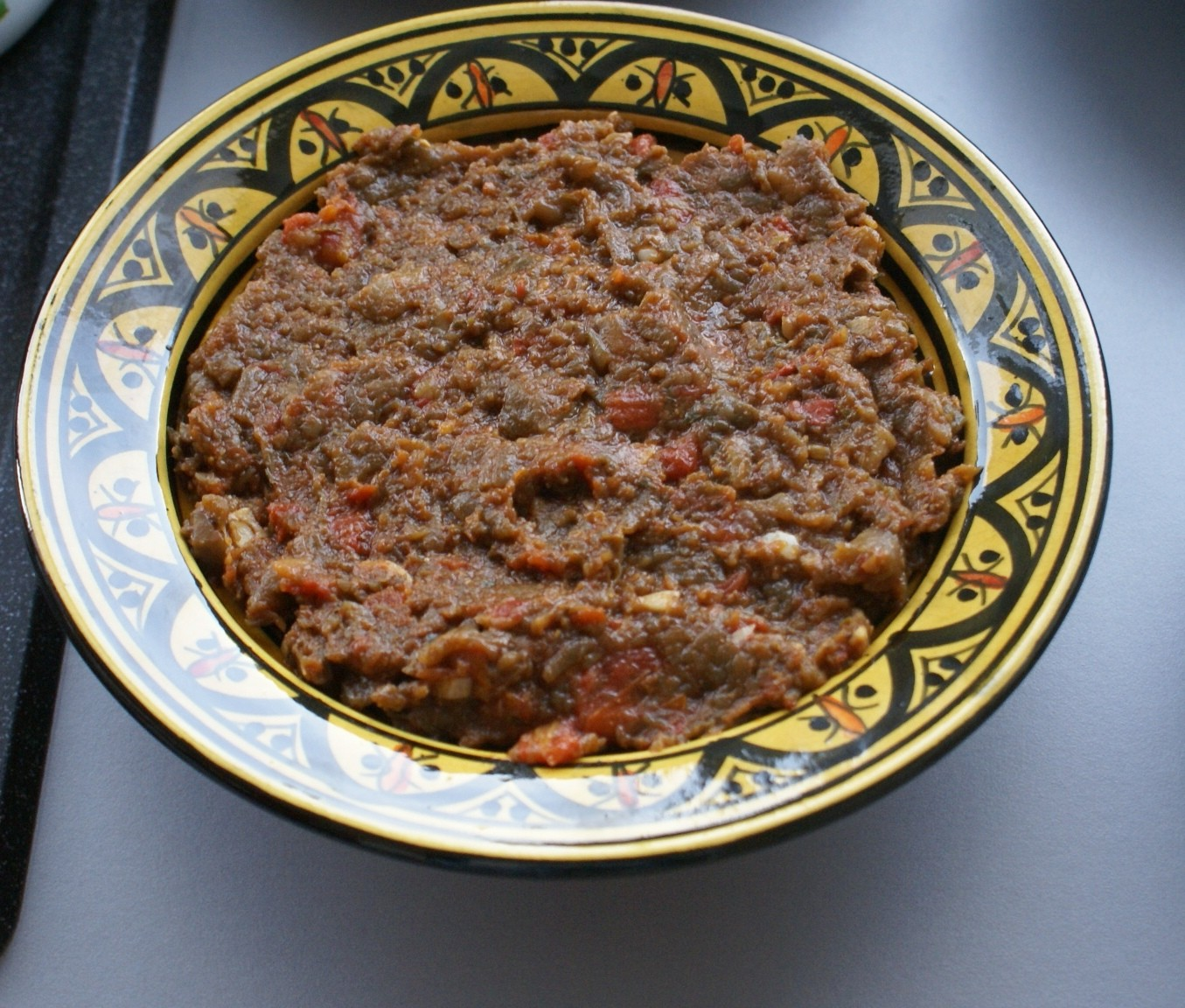 zaalouk-salade-d-aubergines-10557424piivj