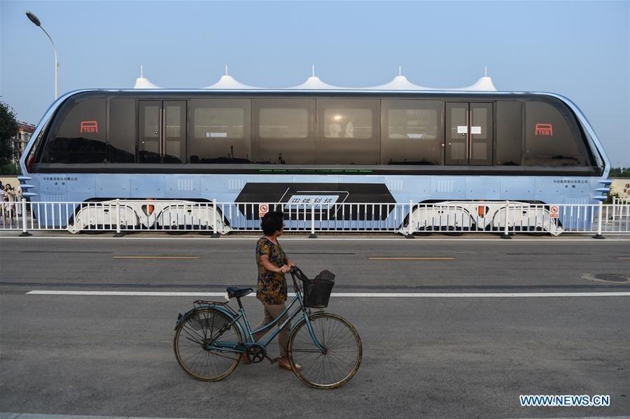 03E8000008513042-photo-bus-teb-1-chine