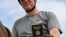 JO 2016 : Un businessman allemand représente la Palestine au sport équestre