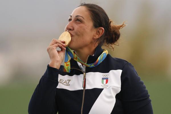 6 ITALIE