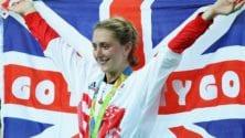 RIO 2016 : Découvrez combien touchent les gagnants de médailles d'or