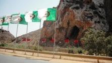 10 bonnes raisons de détester les Algériens