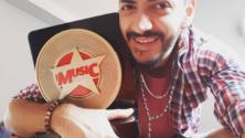 Meezo L-Fadly : Retour sur les 3 singles du vainqueur du Award 'Push' aux MMMA