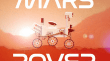 La NASA lance un jeu vidéo pour la découverte de la planète Mars