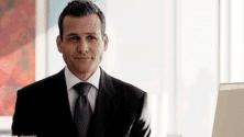 9 bonnes raisons de ne jamais sortir avec un(e) juriste