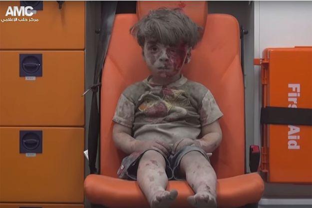 Omran-le-visage-de-l-horreur-de-la-guerre-en-Syrie