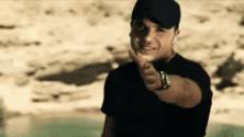 Musique : 10 titres 100% arabes pour vous mettre de bonne humeur