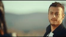Ghaltana : Saad Lamjarred frappe encore très fort avec un nouveau clip