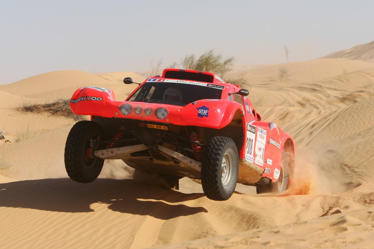 Tunisie2007030