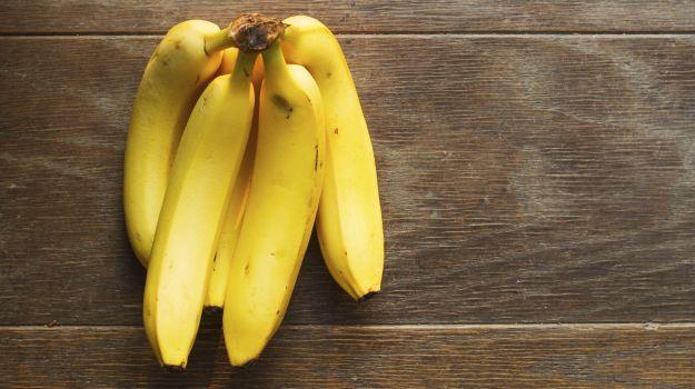 banana-2-625_625x350_81438590926