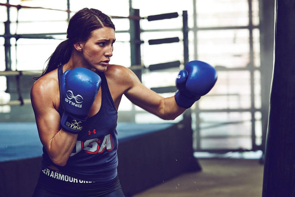 boxer-mikaela-mayer