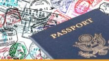 13 galères par lesquelles tu passes quand tu veux étudier à l'étranger