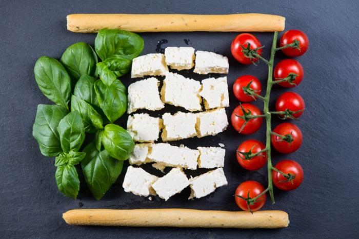 www.foodandnutrition.org