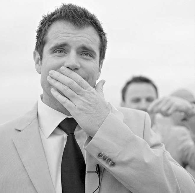 réactions-futurs-mariés-1-L.png