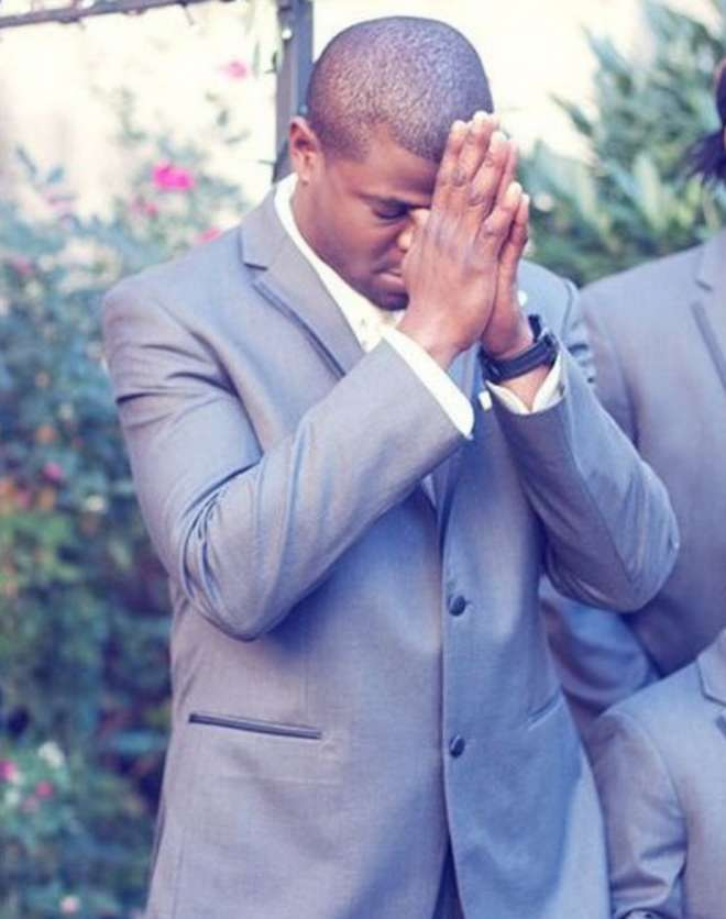 réactions-futurs-mariés-11-L.png
