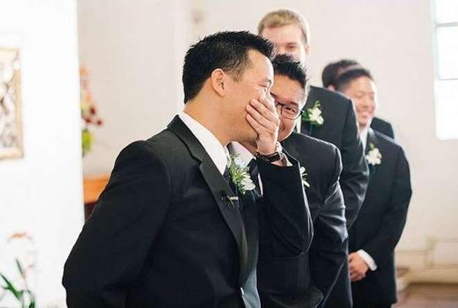 réactions-futurs-mariés-4-L.jpg