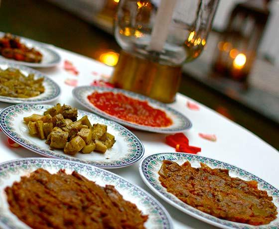 restaurant-salam-a-fes