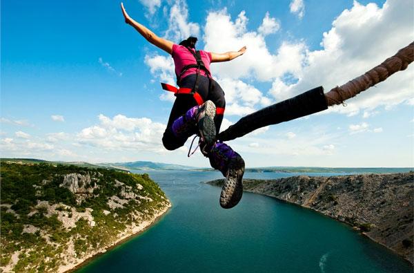 saut-elastique-pont-maslenica-croatie
