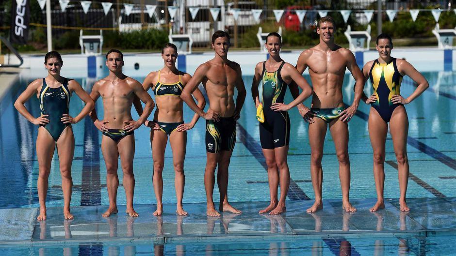 swim-australien