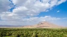 Mon beau Maroc : Les 5 plus belles Oasis du Maroc