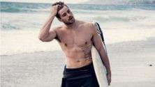 7 bonnes raisons de sortir avec un surfeur