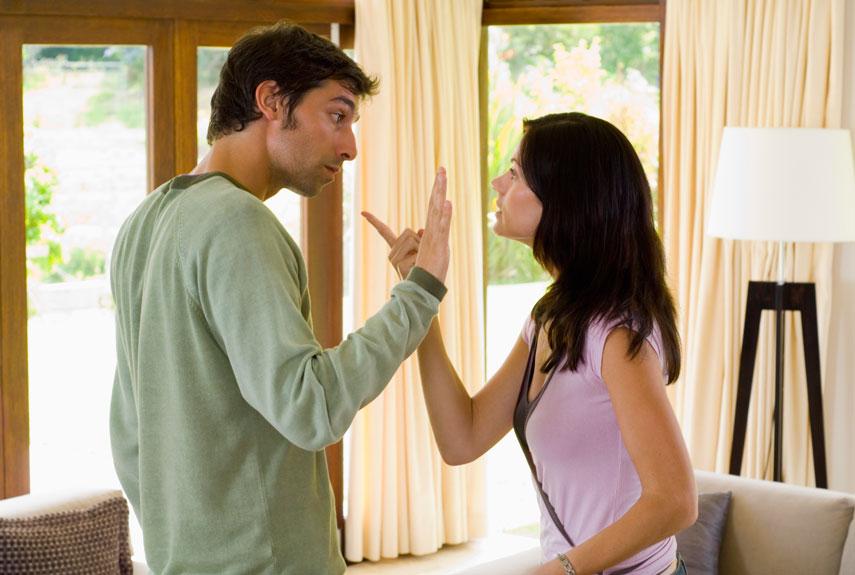 www.womansday.com
