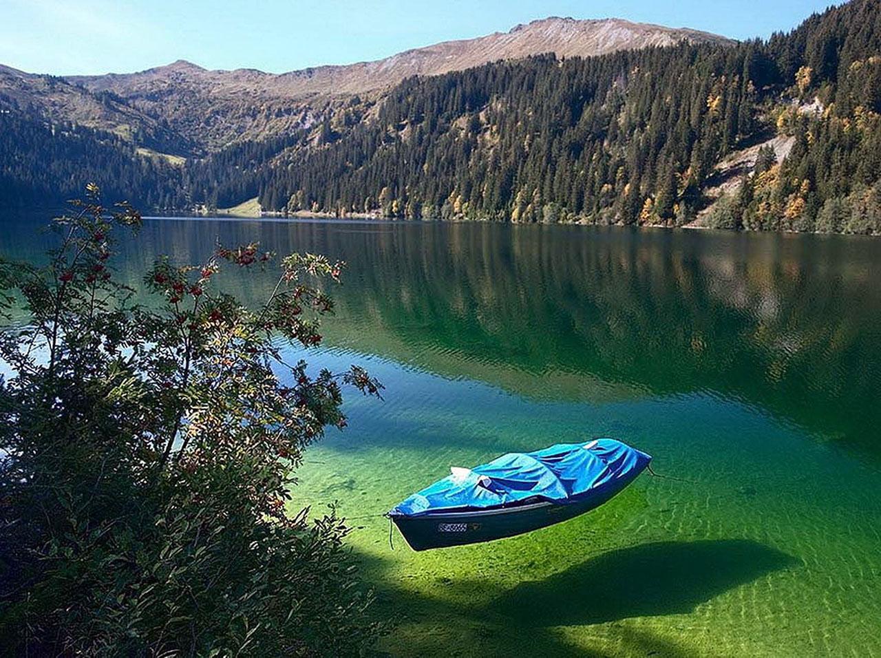 le-lac-gruner-see-etat-de-styrie-autriche-photo-10