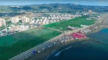 Nouvelle vidéo pour attirer les touristes en Syrie