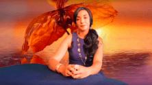 Les aventures Youtube de Loubna Abidar continuent